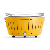 LotusGrill – XL Gul 43,5 cm
