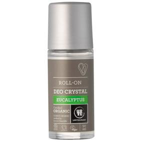 Crystal Deo – Eucalyptus