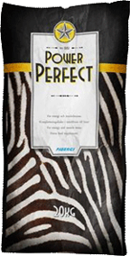 Fibergi PowerPerfect -