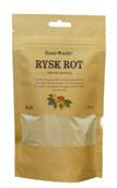 Rysk Rot / Sibirisk Ginseng 100g RAW