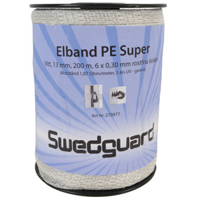 Elband PE Super