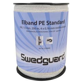 Elband PE Standard