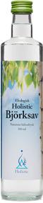 Björksav