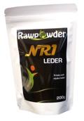 Rawpowder Nr 1 – Leder