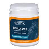 Bioglucomin 450 g