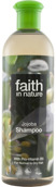 Faith in Nature - Jojoba Shampoo 400ml