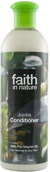 Faith in Nature - Jojoba Balsam 400ml