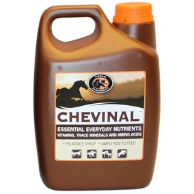 Chevinal Foran - 2,5 liter