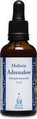 Adrenalow – Holistic
