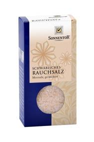 Salt Rökt Schwabiskt -