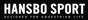 Vintertäcke HS Forest med Combohals 400g