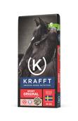 Krafft Sport Original 20 kg