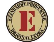 Standardt – Original EXTRA 13 kg