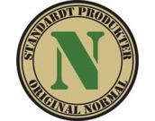 Standardt – Original Normal 2 kg