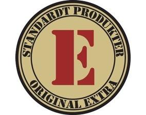 Standardt – Original EXTRA 2 kg -