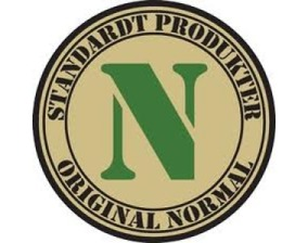 Standardt – Original Normal 2 kg -