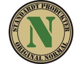 Standardt Original Normal 13 kg - Skickas ej, endast avhämtning -