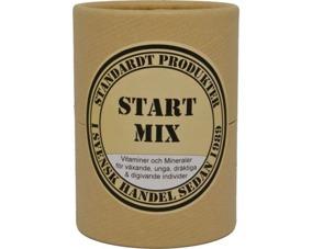 Standardt – Start Mix 400g -