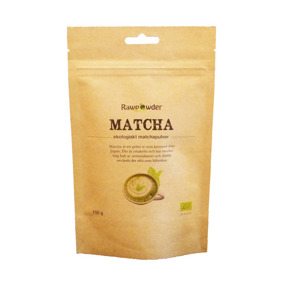 Matcha Supreme 100g EKO -