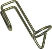 Portabel Hinkhållare 15 cm