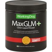 WorkingDog MaxGLM+ (Grönläppad mussla)