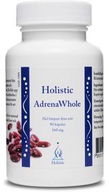 AdrenaWhole – Holistic -
