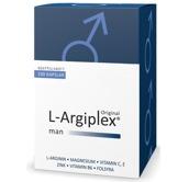 L-Argiplex Original Man - för en piggare vardag