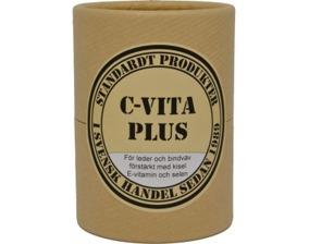 C-Vita Plus 150g - Standardt -