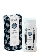 Tattoo Body Lotion (SPF 10) 200ml EKO