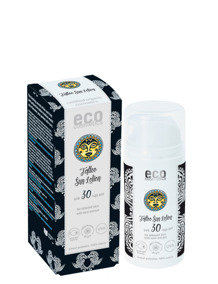 Tattoo Sollotion (SPF 30) 30ml EKO -