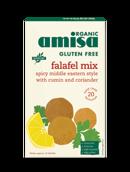 Falafelmix EKO glutenfri 160g