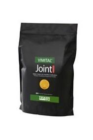 Joint Rebuild – Ledtillskott med Glukosamin + Chondroitin + MSM -