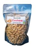 Cashew nötter hela EKO 450g