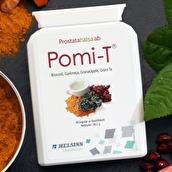 Pomi-T 60k  Prostatahälsa