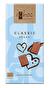 iChoc Choco Classic  80g Eko/Vegan