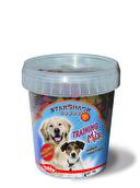 StarSnack hundgodis - TrainingMix 500g