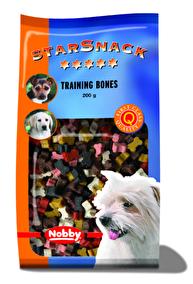 StarSnack hundgodis - TrainingBones 200g
