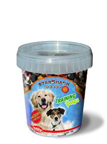 StarSnack hundgodis - TrainingBones 500g