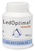 LedOptimal® 100 kapslar