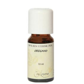Oregano Eko 5 ml – starkt desinficerande