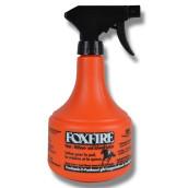Pälsglans Foxfire 500 ml
