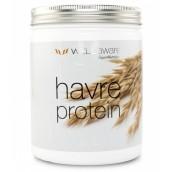 Havreprotein EKO