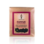 Purpurmix 1 kg