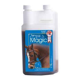 NAF Like Magic 1L - karensfri