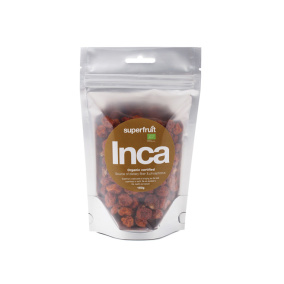 Inca Berries Inkabär 160g EU Organic