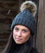 Amanda-mossa-modell