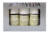 Presentask Ayurveda 3x5ml i ask