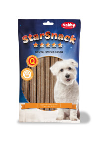 StarSnack Dental Sticks 180 g