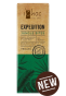 Choklad Jungle Bites (Chufanöt) 50g Eko/Vegan