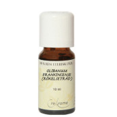 Olibanum frankincense 10 ml
